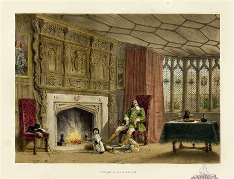 nash mansions  england