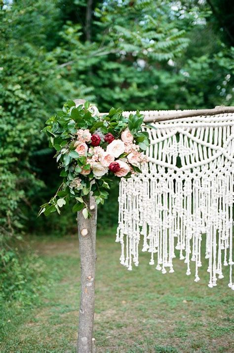 wedding arch omaha wedding decoration details choice image wedding dress