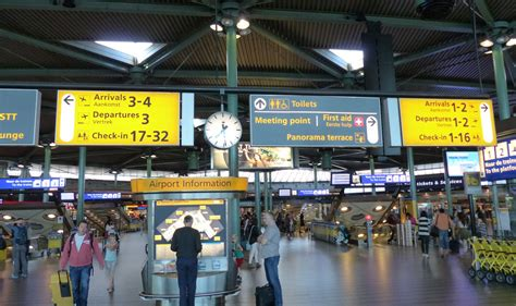 amsterdam schiphol schiphol airport information desk best home design 2018