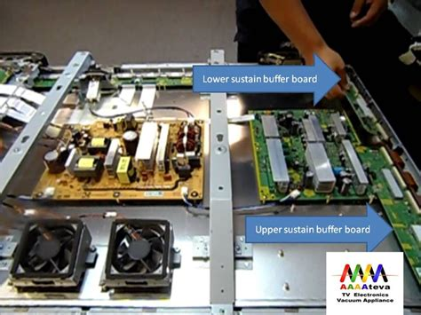 samsung tv repair kitchener 17 best images about tv repair denver on samsung repair shop and