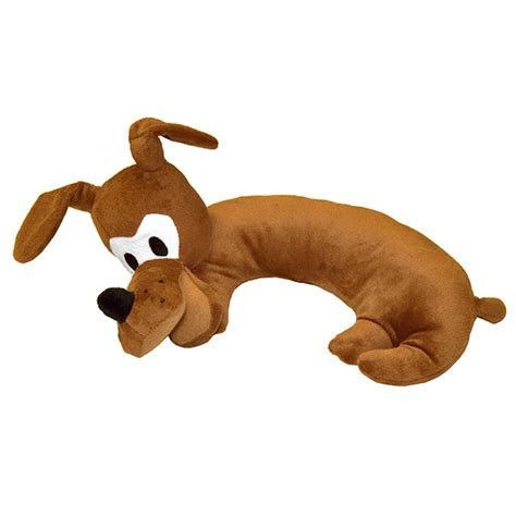 Small Pillow Pets by Pet Sleep Pillow Small On Sale Free Uk Delivery
