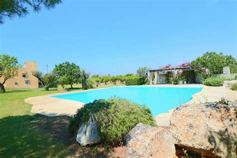 casa vacanze con piscina casa vacanza gallipoli vacanza con piscina casa