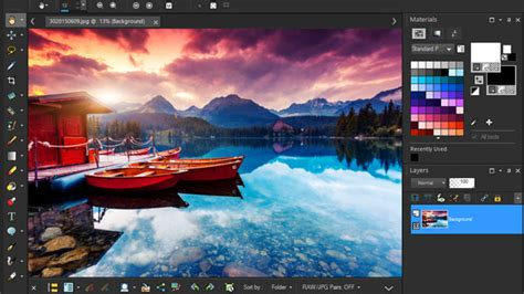 picture color editor image editing