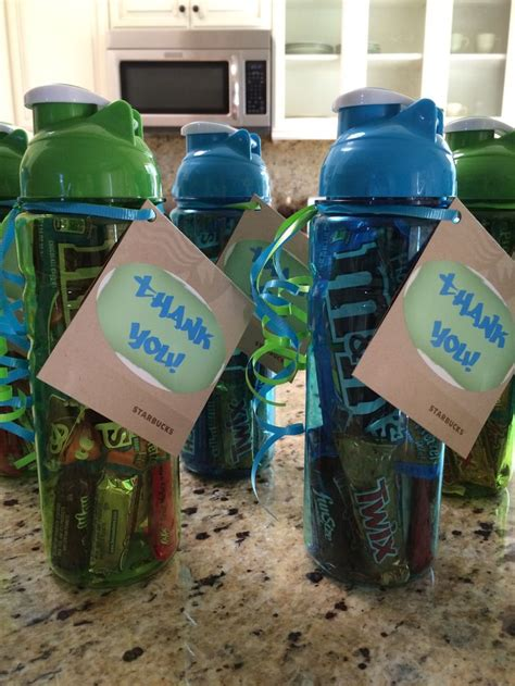 Teen Giveaways - best 25 teen party favors ideas on pinterest party prizes game prizes and shower