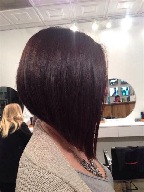 kelly ripa angled bob 1000 images about bob hair on pinterest inverted bob