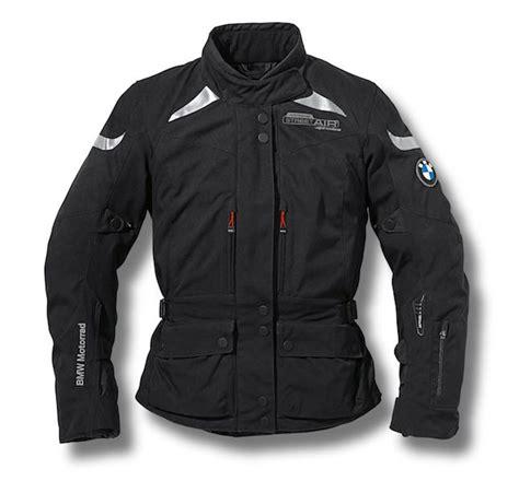 Jacket Bmw Motorrad by Bmw Motorrad Street Air By Alpinestars Airbag Jacket