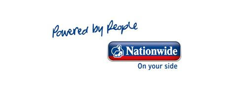 nationwide improvements to nfi and mte home