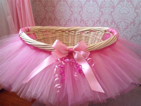 Tutu Baby Shower by 25 Best Ideas About Tutu Decorations On Tutu