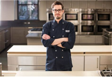 Americas Test Kitchen Podcast by 7 22 Dan Souza Cook S Science America S Test Kitchen
