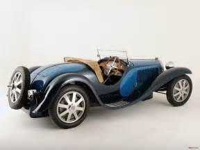 Bugatti Type 55 Bugatti Type 55 Sport Roadster 1932 Pictures 2048x1536