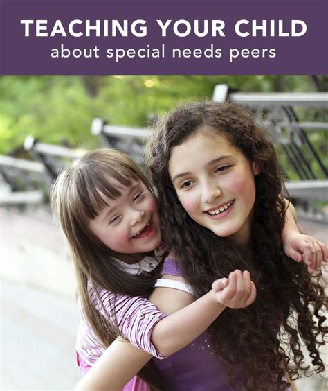 becoming friends of time disability timefullness and gentle discipleship studies in religion theology and disability books teaching your child about peers with special needs care