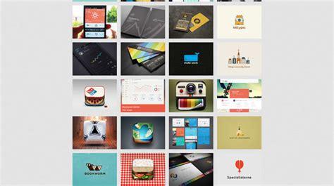 responsive design hover effect web design tutorials for creating modern portfolios