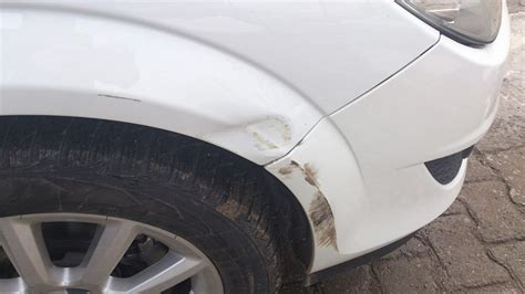 Mini Onarım Auto King mini onarım hakkında yardım