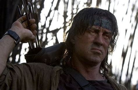fifth rambo movie reportedly titled rambo last blood rambo 5 could be last blood there s been talk since june