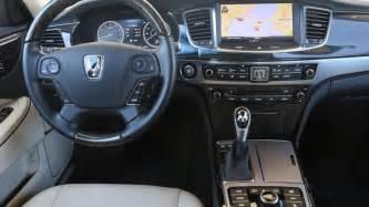 2015 Hyundai Equus Ultimate When Will 2015 Hyundai Equus Ultimate Be Released