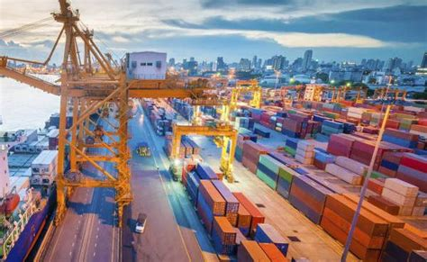 challenges facing international trade challenges facing international trade free trade