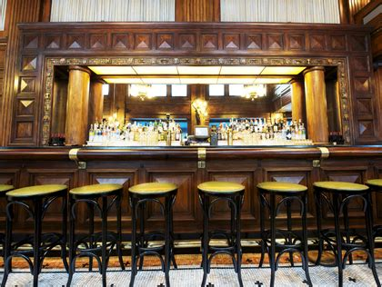 top ten bars in san francisco best san francisco bars to eavesdrop 171 cbs san francisco