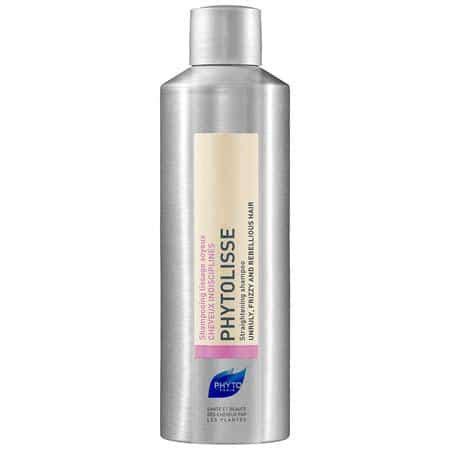 Obat Pelurus Rambut Merk Matrix 10 rekomendasi merk sho pelurus rambut yang bagus