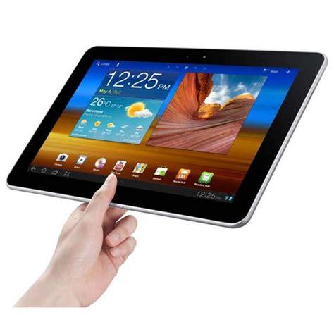 Tablet Android 3 Jutaan tablet samsung galaxy tab p7500 3g tela 10 1 quot 16gb