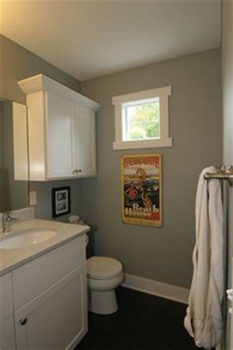 boothbay gray houzz paint colors on pinterest farrow ball benjamin moore and benjamin moore gray