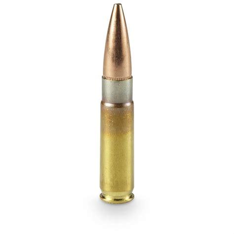 L Aac by Remington Umc Rifle 300 Aac Blackout Otfb 120 Grain 20 Rounds 622026 300 Aac Blackout