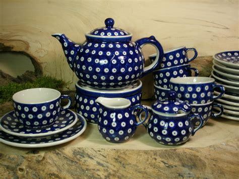bunzlauer keramik shop bunzlau keramik g 252 nstig kaufen - Bunzlauer Geschirr Polen