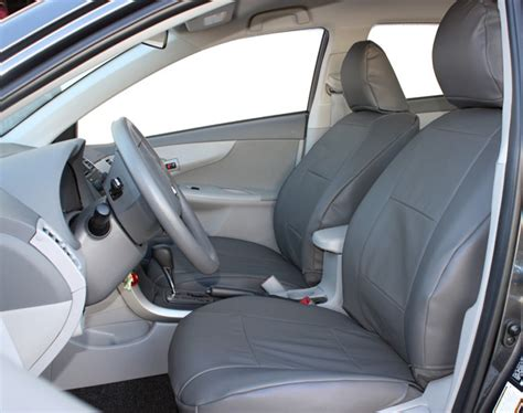 seat covers for chevy cobalt kmishn