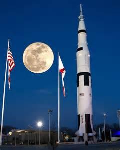 D Home Huntsville Al huntsville al aka the rocket city home town pinterest