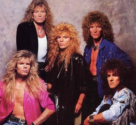 80s hair band hairstyles 80s hair metal bands fashion simplyeighties com