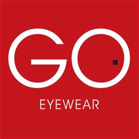 go to video go eyewear on vimeo
