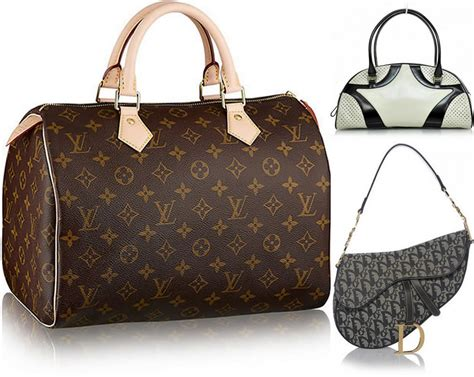 beautiful suitcases the 10 most iconic handbags ever designed page 2 of 2