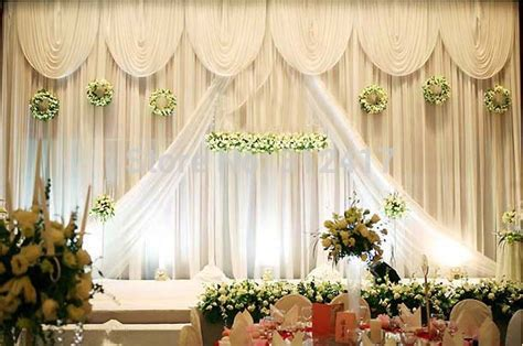 church curtains for sale aliexpress com buy wholesale and retail solid white