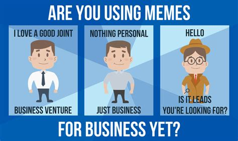 Custom Memes - custom meme creator memes for your business youzign blog