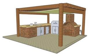 Building Plans For Gazebos And Pergolas by Building A Gazebo Build A Wooden Pavilion