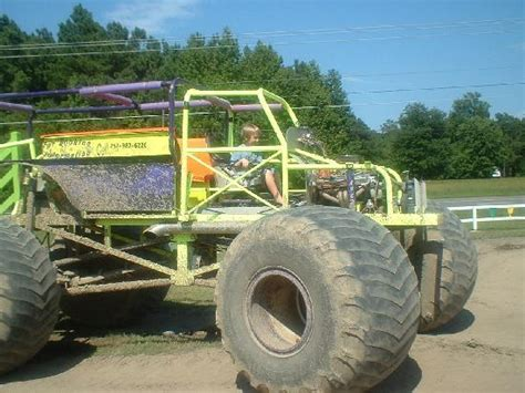 grave digger monster truck north carolina poplar branch bilder foton poplar branch north carolina