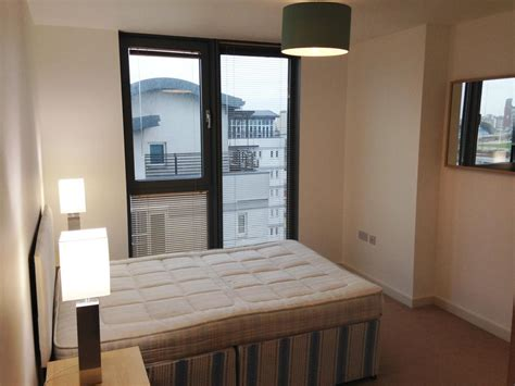 2 bedroom flat private landlord 2 bed flat to rent high street london e15 2pr