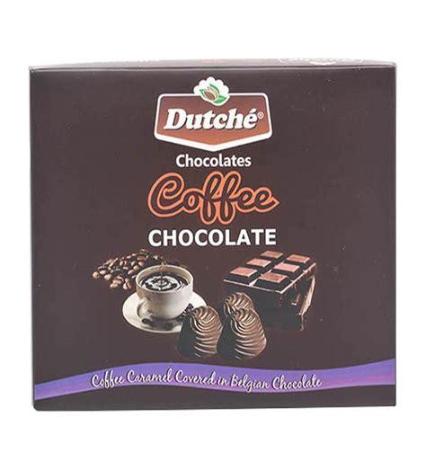 Square Premium 1 square premium chocolate