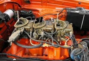 Dodge 440 6 Pack Dodge Bee 440 Six Pack