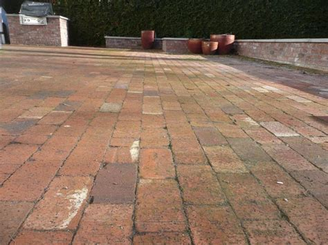 Patio Pavers Spokane Spokane Garden Revival Special Additions Landscaping Llc