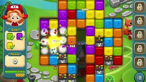 best puzzle for android top 10 match 3 puzzle for android 2015