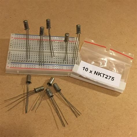 germanium transistor pedals germanium transistor fuzz pedal 28 images vintage 1968 mosrite fuzzrite fuzz guitar pedal v1