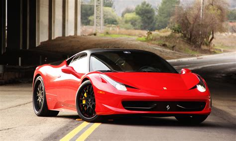 ferrari 458 custom luxury ferrari 458 luxury things