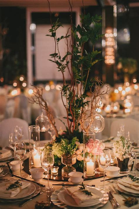 David and Cass?s Rustic Ballroom Wedding at The Majestic