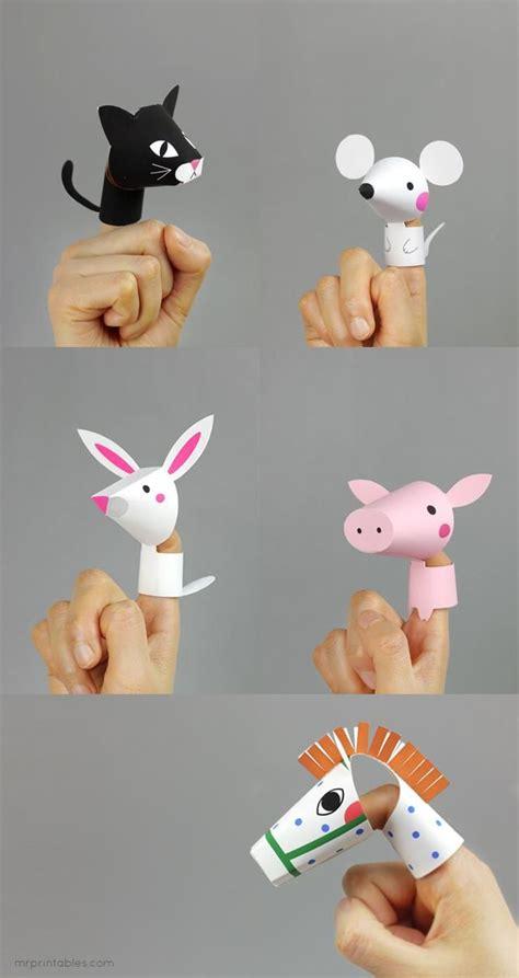printable animal toys 388 best diy toy images on pinterest toys amazon price