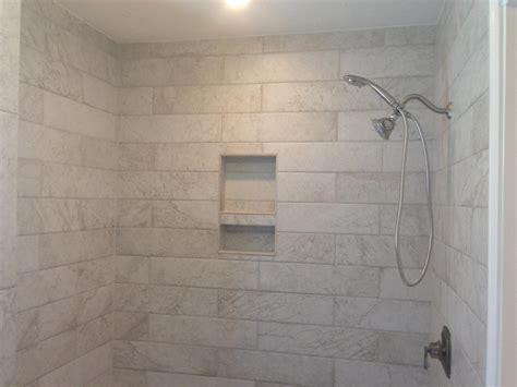 Universal Plumbing Supply Houston by 100 Bathroom Fixtures Houston Tx Additions