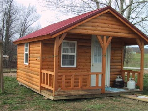 backyard cabin kits small log cabin kits log cabin kits 50 off small cabins
