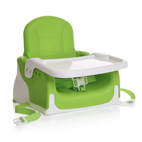 baby plastic chair and table table top chairs for babies multifunction baby dining