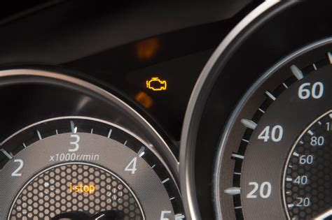 engine light comes on and engine management light what is it and what should you do