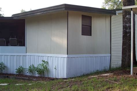 mobile home add on rooms mobile home addition aol image search results