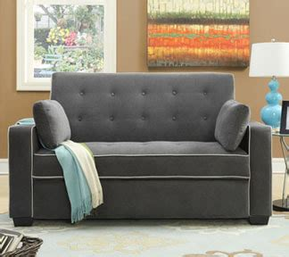 marys futons home futons and sofa beds mary s hide sleep